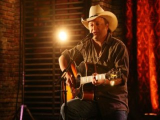Mark Chesnutt picture, image, poster