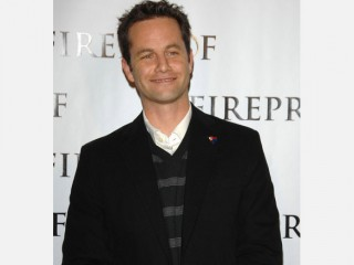 Kirk Cameron picture, image, poster