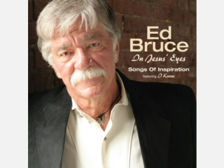 Ed Bruce picture, image, poster