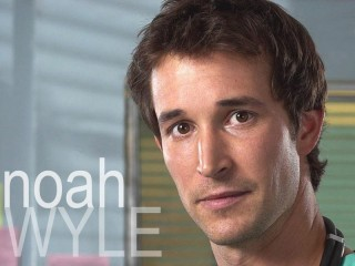 Wyle Noah  picture, image, poster
