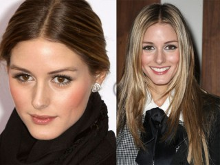 Olivia Palermo picture, image, poster