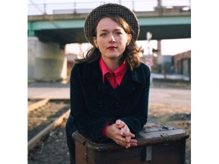Laura Cantrell picture, image, poster