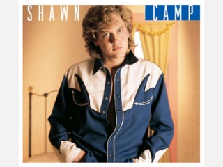 Shawn Camp picture, image, poster