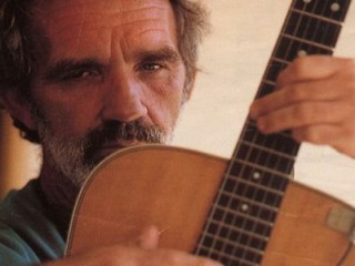 J.J. Cale picture, image, poster