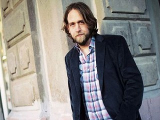 Hayes Carll picture, image, poster
