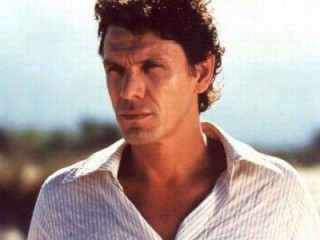 marc lavoine biography birth date birth place and pictures. Black Bedroom Furniture Sets. Home Design Ideas