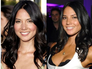 Olivia Munn picture, image, poster