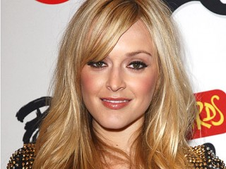 Fearne Cotton picture, image, poster
