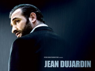 Jean dujardin biography birth date birth place and pictures for Jean dujardin age