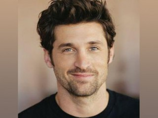 Patrick Dempsey Biography Birth Date Birth Place And Pictures