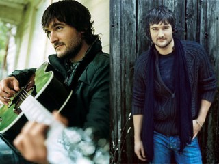 Eric Church picture, image, poster
