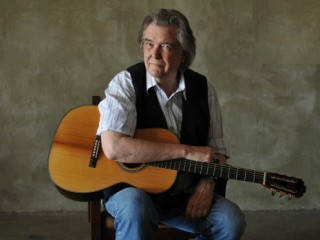 Guy Clark picture, image, poster