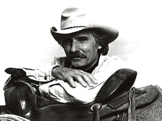 Dennis Weaver picture, image, poster