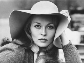 Dorothy Faye Dunaway picture, image, poster