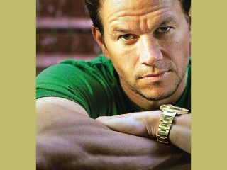 Wahlberg Mark picture, image, poster