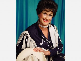 Patsy Cline picture, image, poster