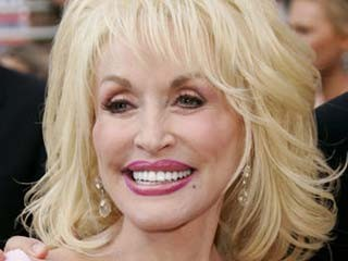 Dolly Parton picture, image, poster