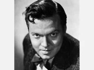 Welles Orson picture, image, poster