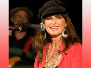 Jessi Colter picture, image, poster