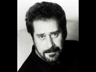 Earl Thomas Conley picture, image, poster