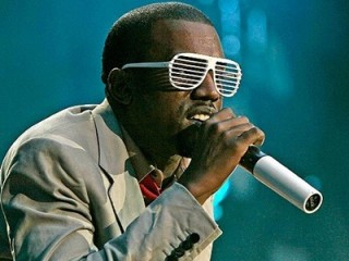 Kanye West picture, image, poster