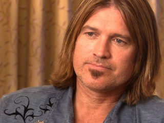 Billy  Cyrus  on Billy Ray Cyrus Biography  Birth Date  Birth Place And Pictures