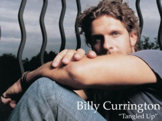 Billy Currington picture, image, poster