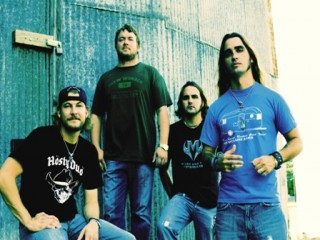 Cross Canadian Ragweed picture, image, poster