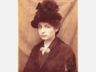 Camille Claudel picture, image, poster