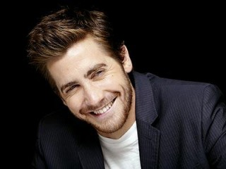 Jake Gyllenhaal picture, image, poster