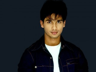 Shahid Kapoor  picture, image, poster