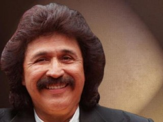 Freddy Fender picture, image, poster