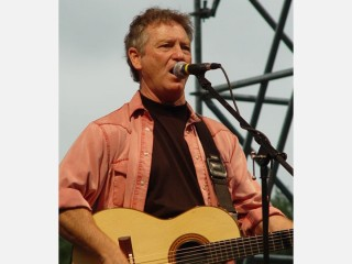 Larry Gatlin picture, image, poster