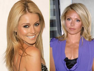 Kelly Ripa picture, image, poster