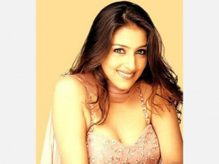 Aarti Chabria picture, image, poster