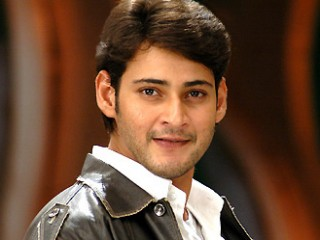 Mahesh Babu picture, image, poster