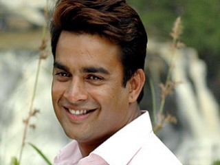 R. Madhavan picture, image, poster