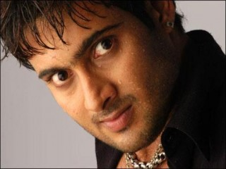 Uday Kiran biography, birth date, birth place and pictures Uday Kiran Death Date