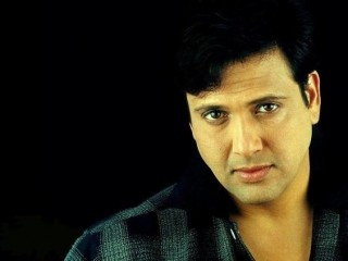 Govinda (actor) picture, image, poster