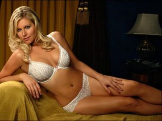 Abi Titmuss picture, image, poster