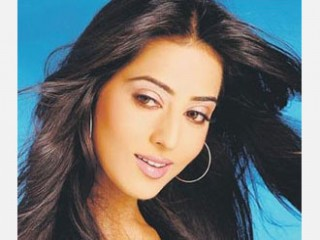 Mahi Gill picture, image, poster
