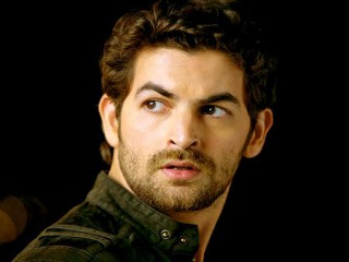 Neil Nitin Mukesh picture, image, poster