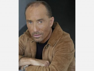 Lee Greenwood picture, image, poster