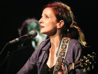 Patty Griffin picture, image, poster