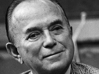 Ray Kroc  picture, image, poster