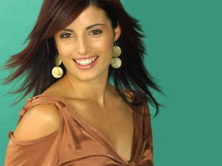 Ada Nicodemou picture, image, poster