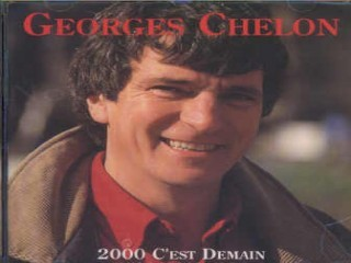 Georges Chelon  picture, image, poster