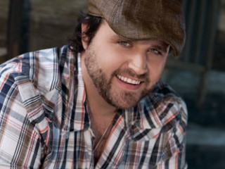 Randy Houser picture, image, poster