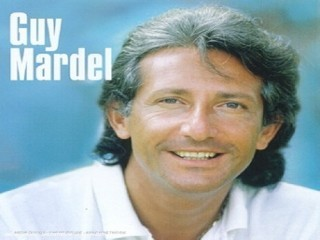 Guy Mardel picture, image, poster