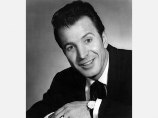 Ferlin Husky picture, image, poster